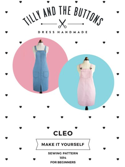 cleo-dungaree-dress-sewing-pattern-cover